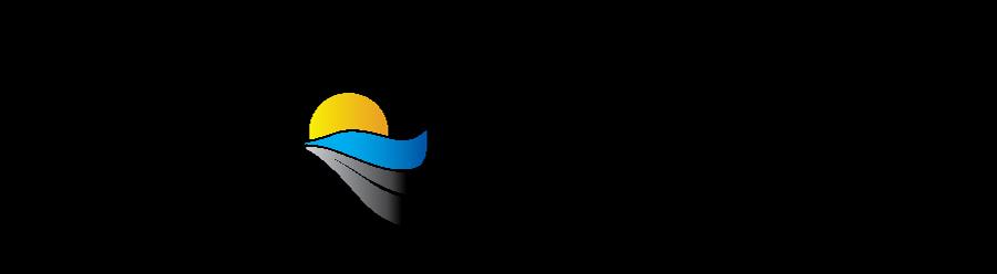 Go Luxury logo